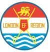 London Region Fencing